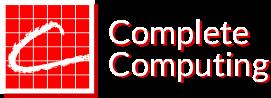 Complete Computing